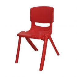 anaokulu sandalyesi (1)